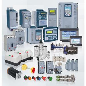 Materiais Elétricos Industriais