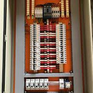 QGBT Industrial